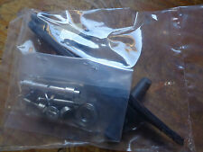 Sceadu 30 Pitch Control Arm Asamblea tomado de Kit BNIB