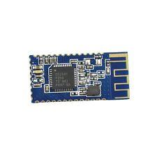 HM-10 New Portable 4.0 BLE Bluetooth 4.0 Uart Transceiver Module cc2540 CC2541