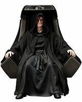 ARTFX+ Star Wars EMPEROR PALPATINE 1/10 PVC Figure KOTOBUKIYA NEW from Japan