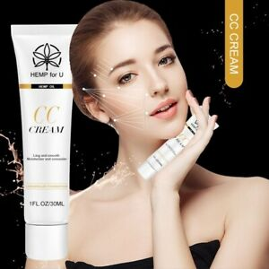 Makeup Foundation BB Cream Cosmetics for Face Brightening Concealer Whitening