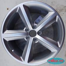 """Audi TT Alloy Wheel 9J x 18"""""""
