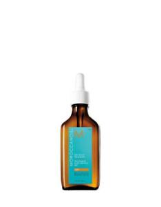 Dry Scalp Treatment - Moroccanoil