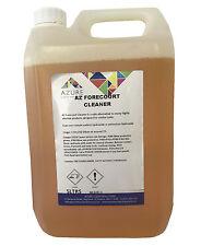 Forecourt Cleaner For Highly Alkaline Products Designed For Similar Tasks - 5L