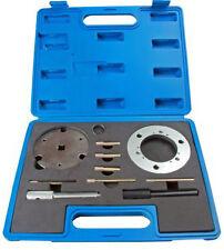 Bergen Ford Mondeo & Transit Engine Timing Tool Kit 2.0 & 2.4 TDDI & TDCI Diesel