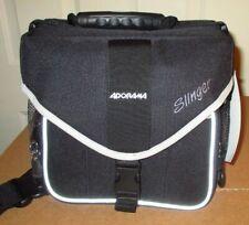 NEW Adorama Slinger Camera Bag Single Strap Backpack / Shoulder Sling Bag