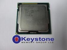 Intel Xeon E3-1225 SR00G 3.1GHz Quad Core LGA 1155 CPU Processor *km