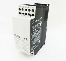 EATON DS7-340SX004N0-N Soft Starter -unused-