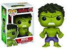 Marvel Hulk Avengers Age of Ultron Pop Vinyl 10cm Funko 68