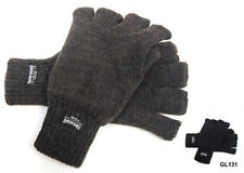 Acrylic RJM Gloves & Mittens for Men