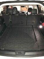 Rear Trunk Floor Style Web Cargo Net for FORD EDGE LINCOLN MKX 2007-2020 NEW