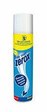 Puces, mouches, cafards - ZEROX® ONE SHOT - 750 ml