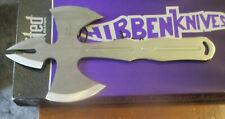 United Cutlery HibbenKnives Gh 2013 Gen 2 Pro Thrower Axe