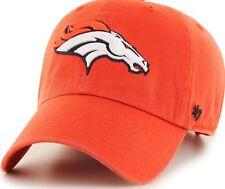 f5f2c2fd952 Denver Broncos Bridgestone Golf New 47 Brand NFL Hat