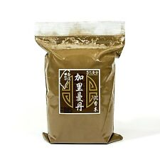 Kalimentan Agarwood Aloeswood Incense Powder 300g