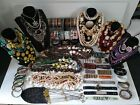 HUGE+ESTATE+LOT%7E15.2+POUNDS%21+ALL+ARE+WEARABLE+%28VINTAGE+TO+MODERN%29