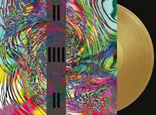 FRONT 242 (Filtered) Pulse (LP Solid Gold VINYL+CD) 2016 LTD.242