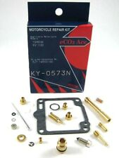 Yamaha XV1100 Virago Carb Repair Kit