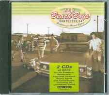 The BEACH BOYS - CD - Hawthorne, CA - 2 DISCS - BRAND NEW