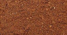 Organic Neem Cake Powder Fertilizer 6-1-2 OMRI Listed 50 lbs