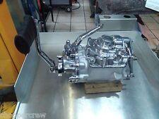 Harley Shovelhead Panhead Knuckle EVO Domgetriebe Transmission Gearbox Getriebe