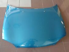 Vauxhall Corsa B Year 93-00 Bonnet Karibicblau 277 Lager4R2