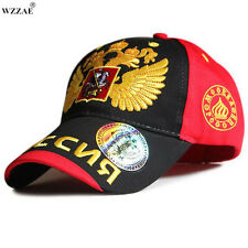 Fashion-Russia-sochi-bosco-baseball-cap-man-and-woman-snapback-hat-UKseller