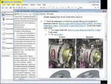 Detroit Diesel Diagnostic N 1 Link DDDL 8.06 SP2 (DDDL 8.06) SP2 Troubleshooting