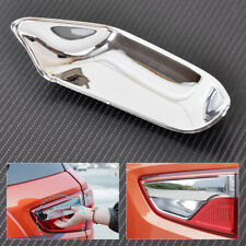 Rear Tail Trunk Hatch Door Handle Cup Bowl Cove for Ford Ecosport 2013 2014 2015
