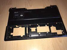Asus R503V R503VD-SX108H X55VD Bottom Base Case Cover Unterteil Untergehäuse