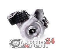 TURBOLADER GARRETT für BMW 730d /730ld (E65/E66) 2926ccm 170KW M57N2 11657796311