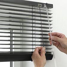 Gardinia Veneziana in alluminio Visibilità protezione dalla Luce e ai