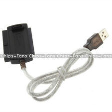 USB 2.0 to IDE SATA 5.25 S-ATA/2.5/3.5 480Mb/s data Interface Adapter Cable CF