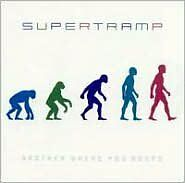SUPERTRAMP - BROTHER WHERE YOU BOUND (RMST) (CD) Sealed