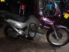 PX Honda Enduroes/Supermoto (road legal)s