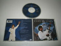 Cliff Richard / from a Distance the Event (Emi / Cdp 79 5187 2)CD Album