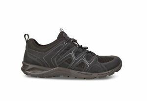 ECCO Terracruise LT Sneaker schwarz 825774-51052