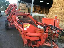 More details for grimme dl1500 variant  ,tractor potato harvester