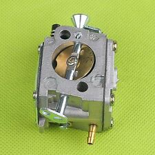 SOLID CARBURETOR CARB For HUSQVARNA 61 266 268 272 272XP CHAIN SAW CARBURETTOR