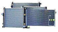 Protex Radiator FOR Ford Falcon (BA-BF) 2002-11 - RADF087 FOR Ford Falcon B...