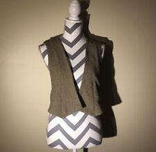Zara Basic - Vest - new size M