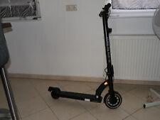 BMW E-Scooter - Schwarz