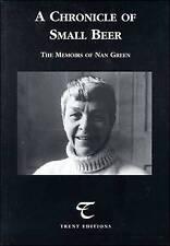 Memoirs Biographies & True Stories Paperback Books in Spanish