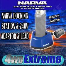 NARVA Work Lights