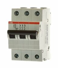 ABB S203-B16 Sicherungsautomat 2CDS253001R0165