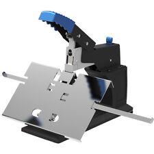 Stapler Saddle stitch Stapler and Side Staple Booklet Maker