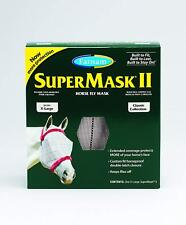 Farnam Super Mask 2 X-Large Now With More Protection
