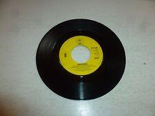 "ABBA - Dancing Queen - 1976 UK 7"" Juke Box Single"