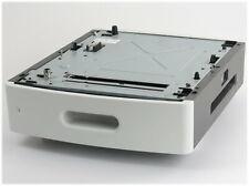 Lexmark 40G0802 Papierfach 550 Blatt für MS710/711 MS810/812 MS817/818