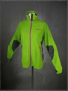 NORRONA Falketind Warm1 Jacket W  Damen  Fleecejacke Gr. L Neu
