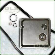 4spd ZF Automatic Gearbox Filter Kit Land Rover Def,Disc,RR see listing (DA4500)